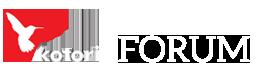Forum wydawnictwa Kotori